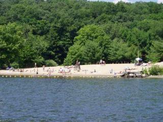 Jackson Cove