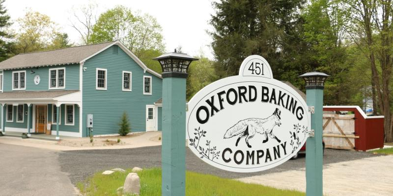 Click here for Commercial Properties in Oxford