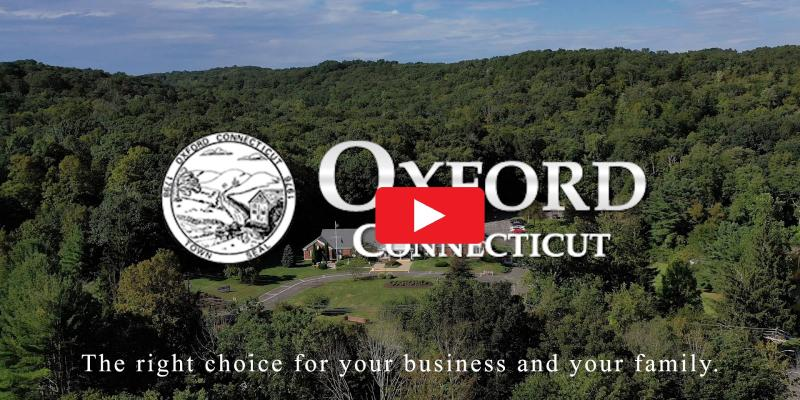 Oxford-The right choice for your business and your family